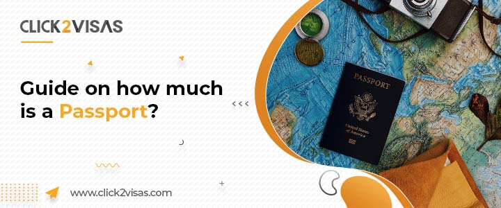 Guide on how much is a Passport?