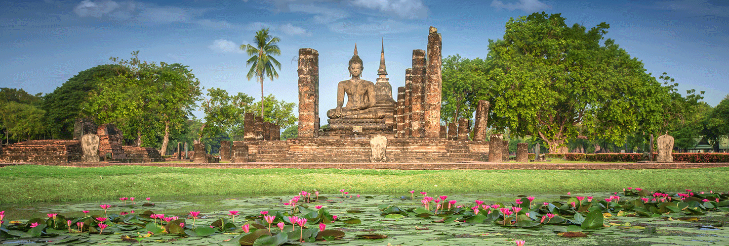 Thailand Tourist Visa Cost from India